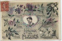 Le Language Des Fleurs - Other