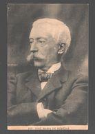 José Maria De Hérédia - Schrijvers