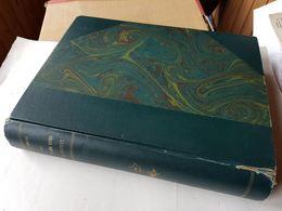 Les Mille Et Une Vues De La Suisse. Cuir/Luxe – Edition 1920 - Livres, BD, Revues