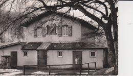 57- MOYEUVRE PETITE Source De PEROTIN  Buvette Du Pré Au Cerf - Autres Communes