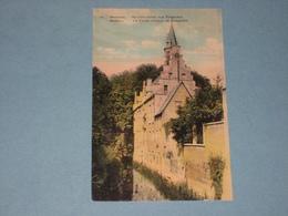 MECHELEN - De Oude Abdij Van Tongerloo (Uitg. Holemans N°14) - Malines