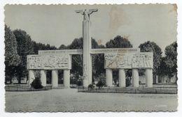 SOISSONS --- Monument Des Régions Libérées -- - Soissons