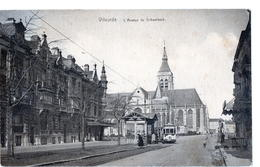 Brabant Flamand : Vilvorde. - Vilvoorde