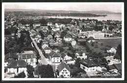 AK Emmishofen-Kreuzlingen, Teilansicht Der Ortschaft - TG Thurgovie