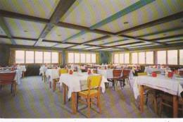 Massachusetts Cape Cod Orleans The Orleans Inn - Cape Cod
