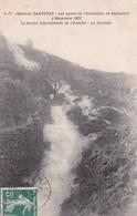 """18-20 Cabrieres La Source Suites De L""""inondation1907 - France"""