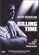DVD Killing Time Avec K Sutherland Etat: TTB Port 110 Gr Ou 30gr - Policiers