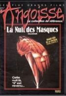 DVD Halloween 1 Etat: TTB Port 110 Gr Ou 30gr - Horror