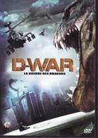 DVD D WAR Etat: TTB Port 110 Gr Ou 30gr - Sci-Fi, Fantasy
