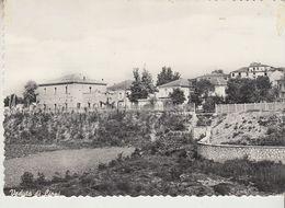 1964 LIONI (AVELLINO)  -- Q1170 - Avellino