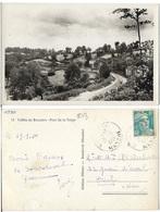 50 - Vallée Du Brouains - Pont De La Forge  -  (vrn2) - Autres Communes