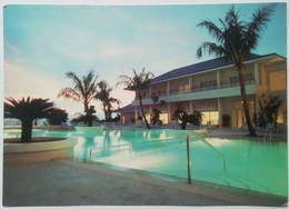 Guam Hotel Ocaura - Guam