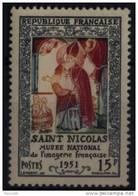 N° 904 - X X - ( F 305 ) - ( St Nicolas ) - Frankreich