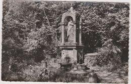 10  Villenauxe  La Grande Fontaine Saint Blanchard - France