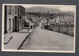 Irlande  Ardara (co Donegal) Main Street (PPP6768) - Donegal