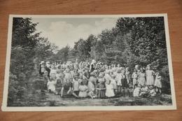 532- Ravels, O.L. Vrouw Van De Kempen - Ravels