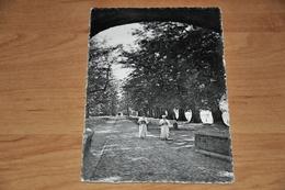 533- Norbertijner Abdij, Tongerloo - 1957 - Westerlo
