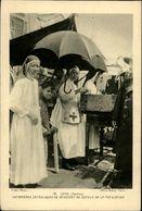 CHINE - HANKEOU - Missions - Infirmières Catholiques - Chine