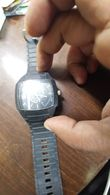 Platini-S-188-a Wrist Watch-an Elegant Next Door-quartz(45)-used Good Payler - Jewels & Clocks