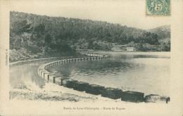 13 ROGNES / Bassin De Saint Christophe / - France