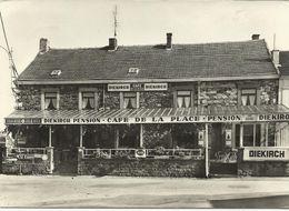 Café De La Place Jalhay  (7141) - Jalhay