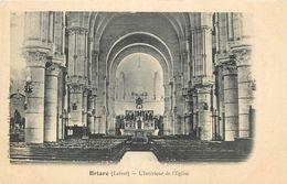 D1059 Briare Eglise - Briare