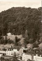 LAROCHETTE  --- HOTEL RESIDENCE ( Prop: Mr. M. Frieden-Reding ) - Larochette