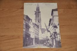 567- Anvers, Antwerpen - Oude Koornmarkt - Antwerpen