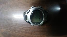 Platini-a Wrist Watch-an Elegant Next Door-quartz(55)-used Good Payler - Jewels & Clocks
