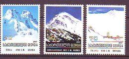 Georgia 2007 Mountains (3) UM - Georgia