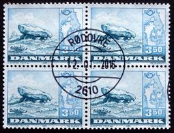 Denmark 1983  NORDEN  Minr.773 ( O) Barrow / Brouette / Karren   ( Lot  KA 25  ) - Oblitérés
