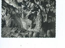 Floreffe Grottes La Salle De Vulcain - Floreffe
