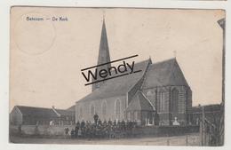 Betekom (kerk Met Volk) - Begijnendijk