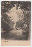 Cpa Nalinnes  1906 - Ham-sur-Heure-Nalinnes