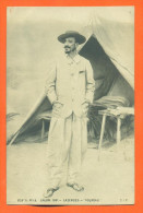 "Salon De 1901 -  Lazerges ""  Foureau  ""  Foureau Lamy - Politicians & Soldiers"