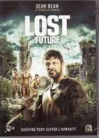 Dvd Lost Future En Francais Ou Vo Etat: TTB Port 110 Gr Ou 30gr - Sci-Fi, Fantasy