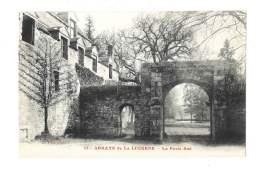 Abbaye De Lucerne - La Porte Sud - 228 - Other Municipalities