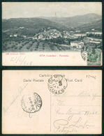 ITALIA [OF #15776 ] - STIA CASENTINO PANORAMA - Non Classés