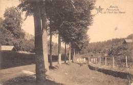 MARCHE - Promenade Du Fond Des Veaux - Marche-en-Famenne