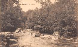 POLLEUR - Le Bodeux - Theux