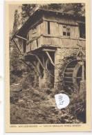 CPA  - 18071 - 73 -Grésy - Vieux Moulin Près De La Commune - France