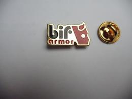 Beau Pin's , Bif Armor , Bovin , Vache , Bœuf , Boeuf , Graces , Côtes D'Armor - Animals