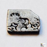 Imperio Maurya - 1 Karshagara De Asoka - Pataliputra - (272-232) A.C. - Indische Münzen