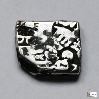 Imperio Maurya - 1 Karshagara De Asoka - Pataliputra - (321-187) A.C. - Indische Münzen