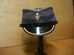 Casquette De PM Serbe - Copricapi