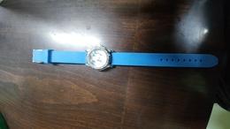 Watch-topten Wa-6383-(77)-payler Good - Jewels & Clocks