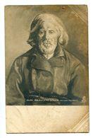 CPA - Carte Postale - Belgique - Paysan Polonais - 1908 (CP28) - Belgique