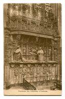 CPA - Carte Postale - France - Cathédrale De Rouen (CP26) - Rouen