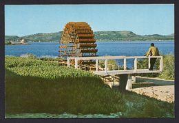 Greece - Cefalonia The Katavothres In Kefalonia Island [G.Loukatos 103] - Greece