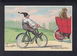 Dt. Reich Werbe-PK Dürkopp Fahrräder Motorräder Motorwagen Bielefeld(3) - Moto